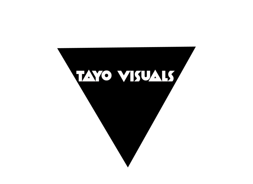 Tayo Visuals